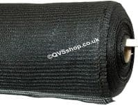 Shade Netting | 60% | Heavy Duty for use blocking the sun & wind